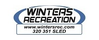 Winter's Recreation Logo