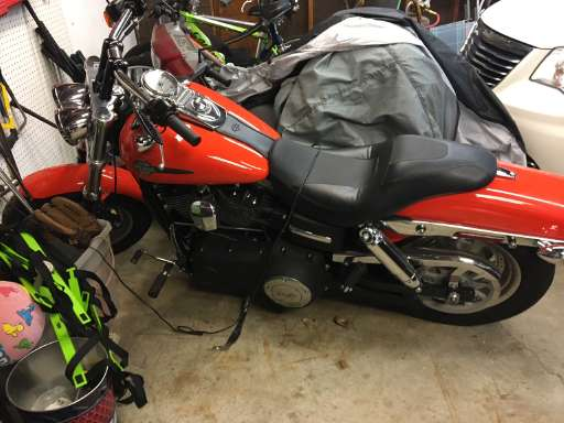 new or used motorcycle for sale in champaign, illinois