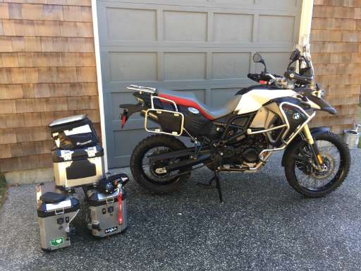 new or used motorcycle for sale in washington - cycletrader
