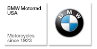 BMW Motorcycles of Richfield Logo