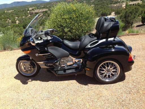 bmw for sale - bmw motorcycles - cycletrader