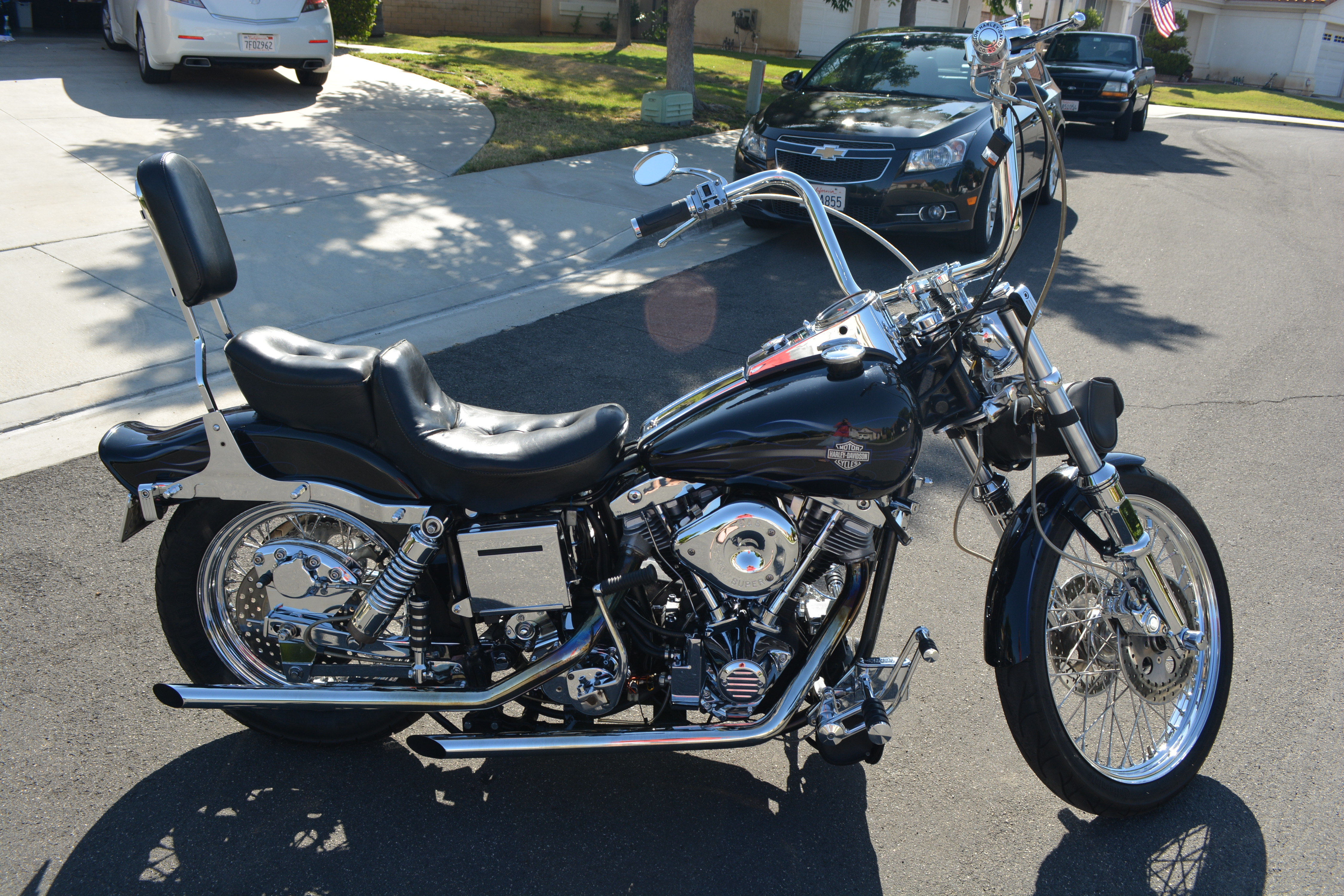 new or used motorcycles harley davidson honda yamaha suzuki
