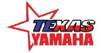 Texas Yamaha South Logo