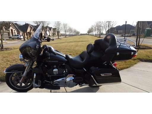 harley davidson orem cycletradercom motorcycle sales harley davidson honda yamaha