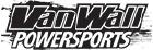 Van Wall Powersports-Indianola Logo