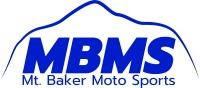 Mt. Baker Moto-Sports Logo