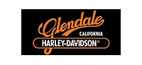Harley-Davidson of Glendale Logo