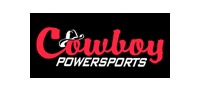 Cowboy Powersports Logo