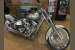 2001 Hotop Softail