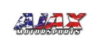 Ajax Motorsports Logo