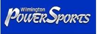 Wilmington Power Sports Logo