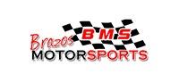 Brazos Motorsports Logo