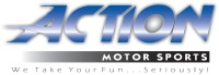Action Motor Sports Inc Logo