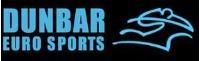 Dunbar Euro-Sports Logo