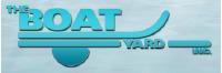 The Boat Yard Inc. Logo