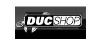 Ducshop LLC Logo