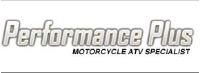 Performance Plus Yamaha Logo