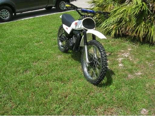 mx175 f new or used yamaha three wheeler motorcycles