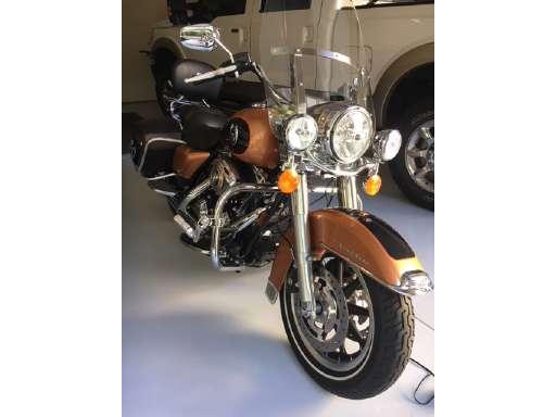 Nashua - HARLEY-- DAVIDSON Motorcycles For Sale - CycleTrader.com