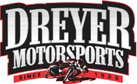 Dreyer Motorsports Logo