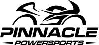 Pinnacle Powersports Logo