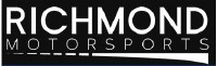 Richmond Motorsports Logo