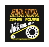 Honda Suzuki Polaris Can-Am of Jackson Logo