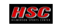Hilmerson Sports Center Logo