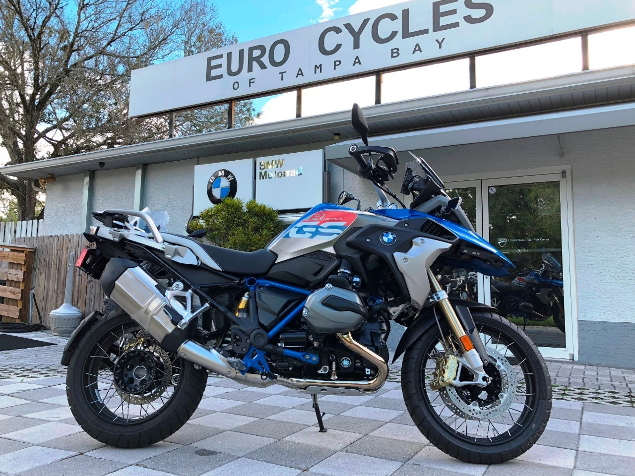 Tampa - Motorcycles For Sale: 1,151 Motorcycles - CycleTrader.com