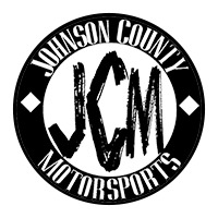 Johnson County Motorsports Logo