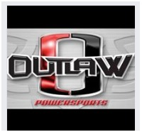 Outlaw Powersports Logo
