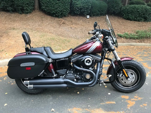 greenville 211 harley davidson motorcycles for sale rh cycletrader com 2014 street glide fuse box