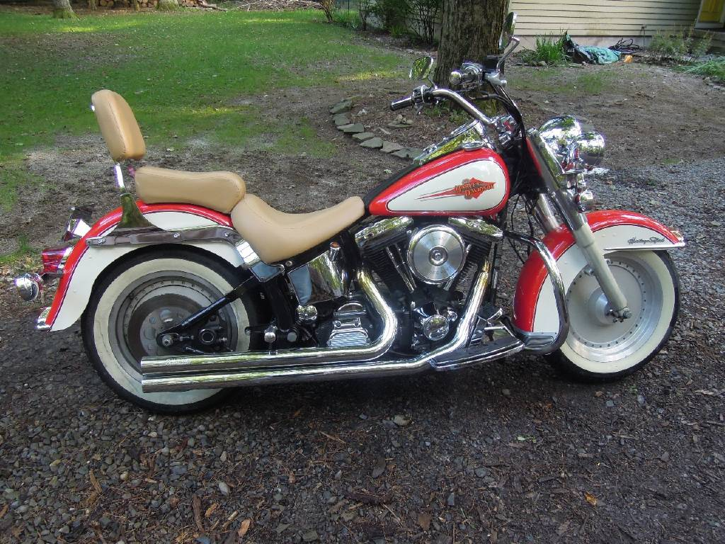 Craigslist Ithaca Motorcycle Parts Menhavestyle1 Com