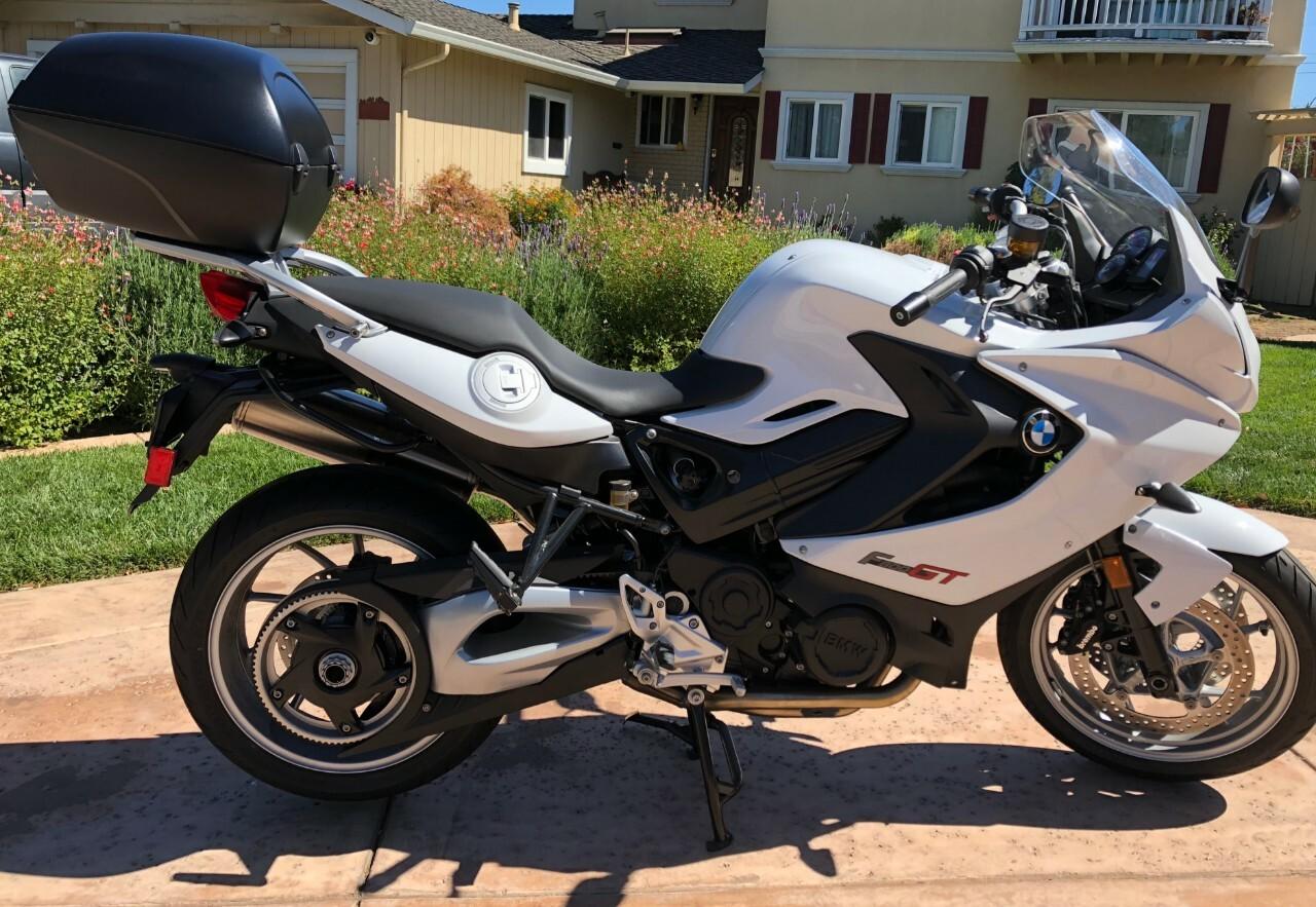 Craigslist Hemet Ca Motorcycle