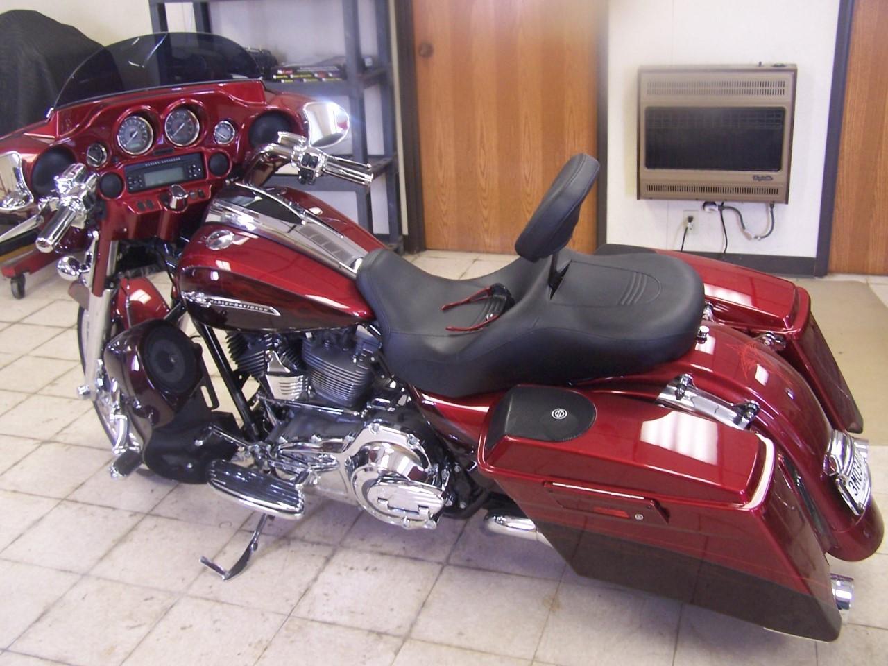harley davidson cvo for sale 1 909 motorcycles cycletrader com