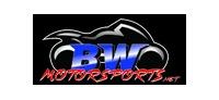 BW Motorsports Logo