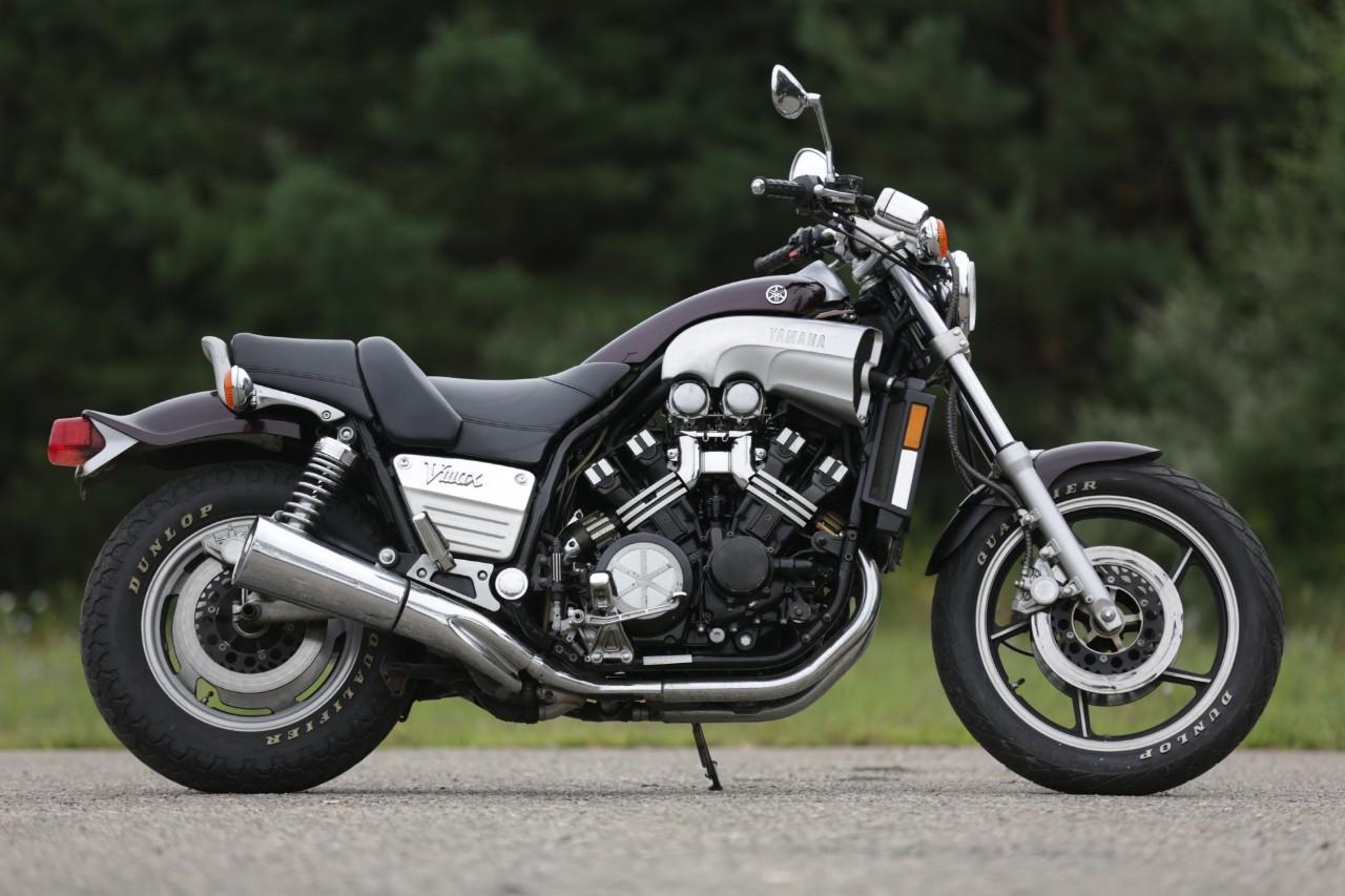 Michigan 10 Yamaha Vmax Motorcycles For Sale Cycle Trader Fuel Filter
