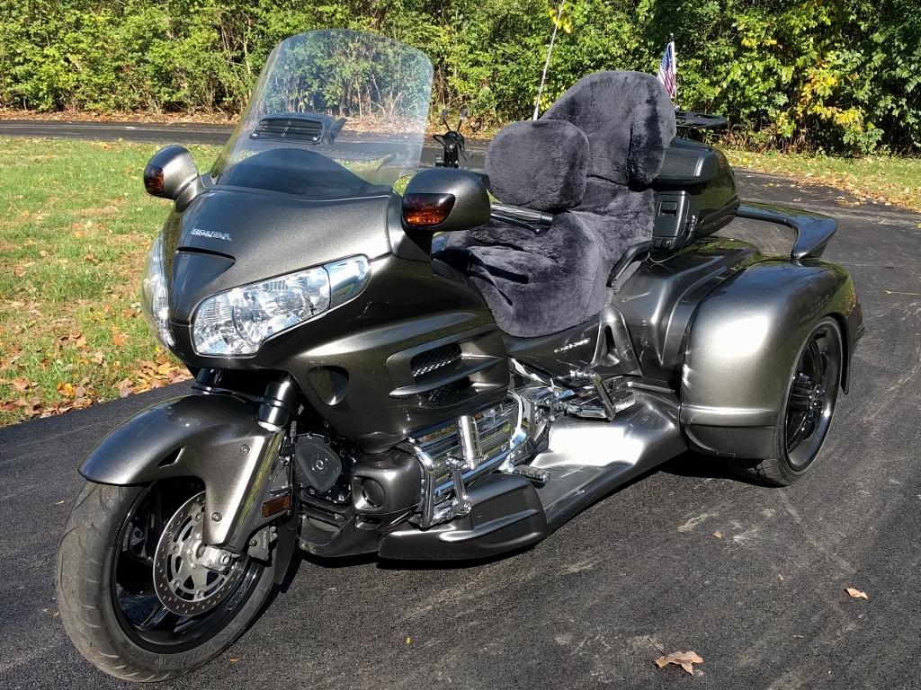 Craigslist Lexington Cars: Craigslist Mansfield Ohio Motorcycles