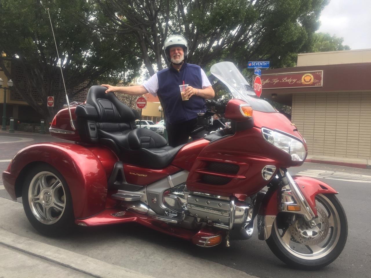 260 Honda Trike Motorcycles For Sale Cycle Trader Kawasaki Parts Ktm Echo Outdoor On Wiring Codes Virginia