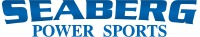 Seaberg Power Sports Logo