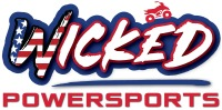Wicked Powersports Logo