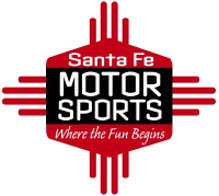Santa Fe Motor Sports Logo