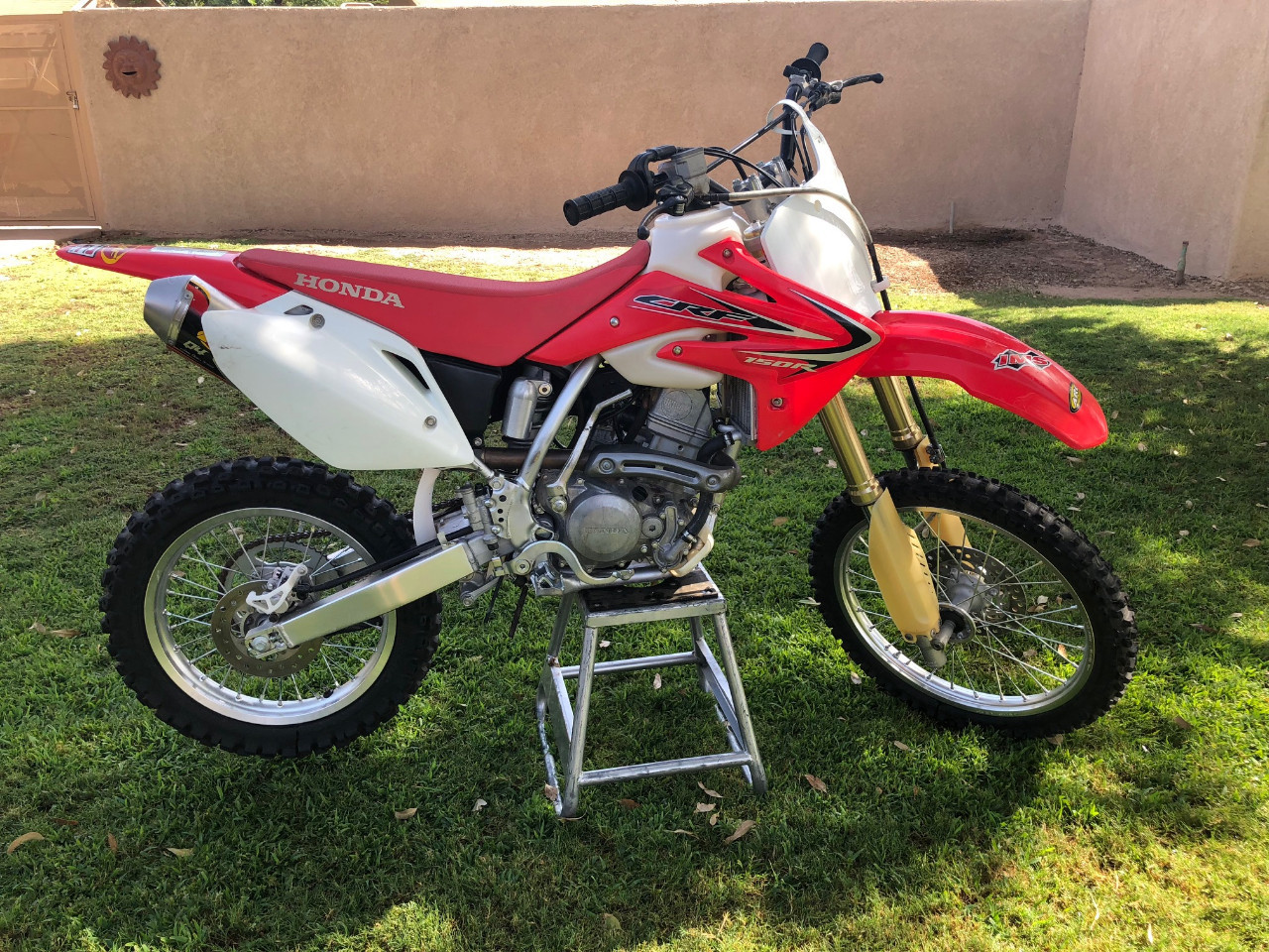 6040 Honda Dirt Bike Motorcycles For Sale Cycle Trader 2003 50cc Pit
