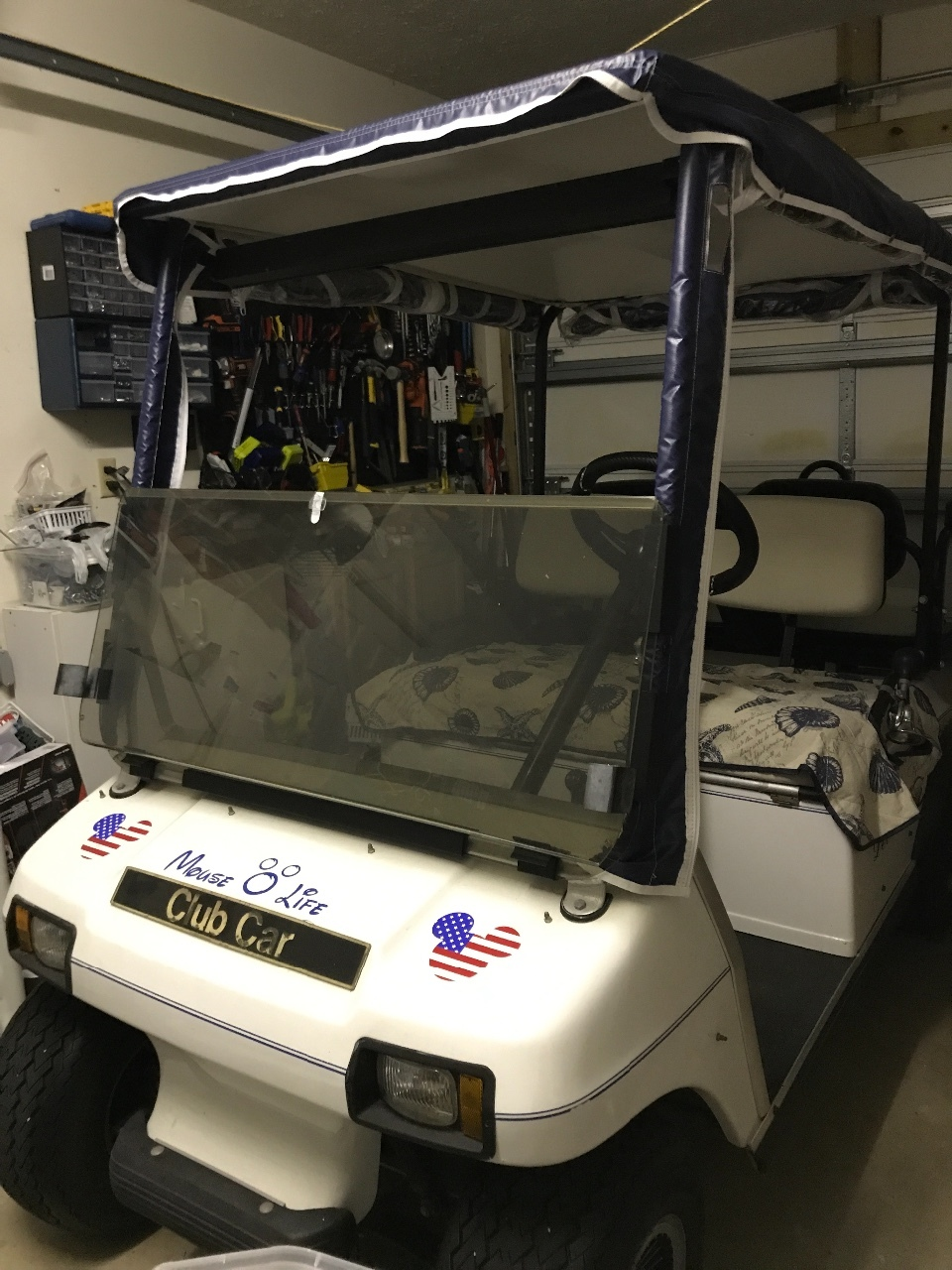 Other Atvs For Sale 1704 Atv Trader Furthermore Mini Jeep Go Kart On Electric Start Honda Engine