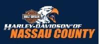 Harley-Davidson of Nassau County Logo