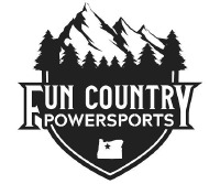 Fun Country Powersports Logo