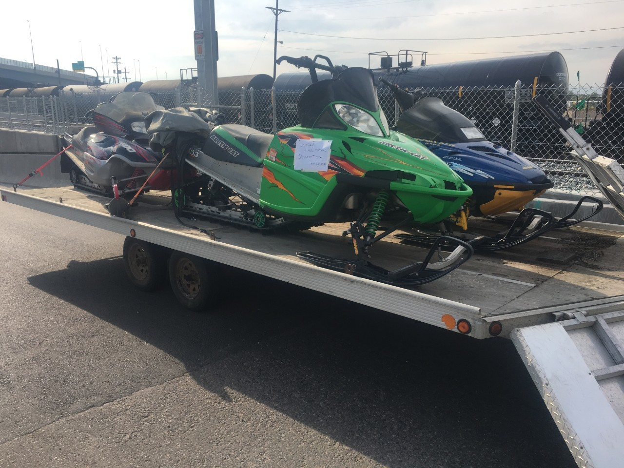 Colorado Atvs For Sale 1710 Near Me Atv Trader Honda Pioneer Cargo Tray