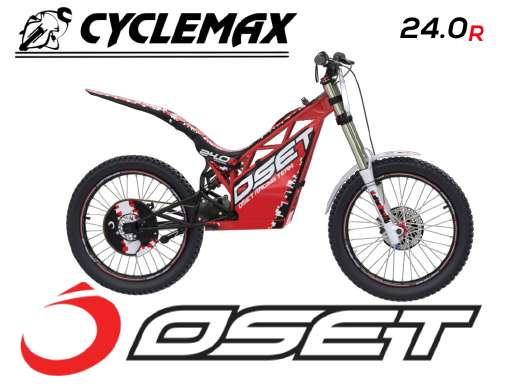 1 Oset 24 0 Racing Motorcycles For Sale Cycle Trader