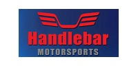 Handlebar Motorsports Logo