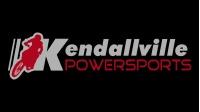 Kendallville Powersports Logo